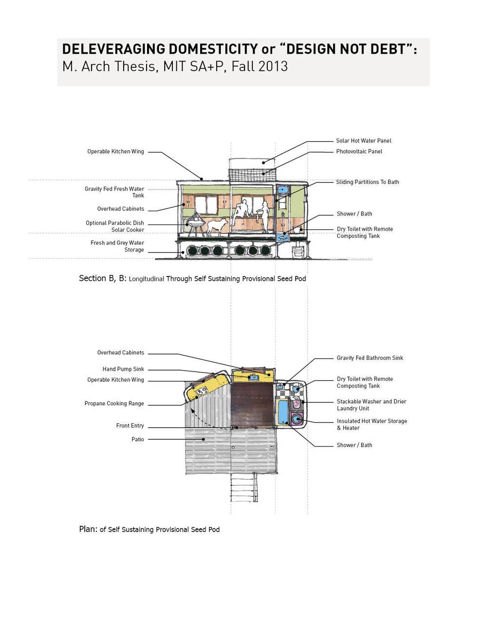 MIT_thesis6.jpg