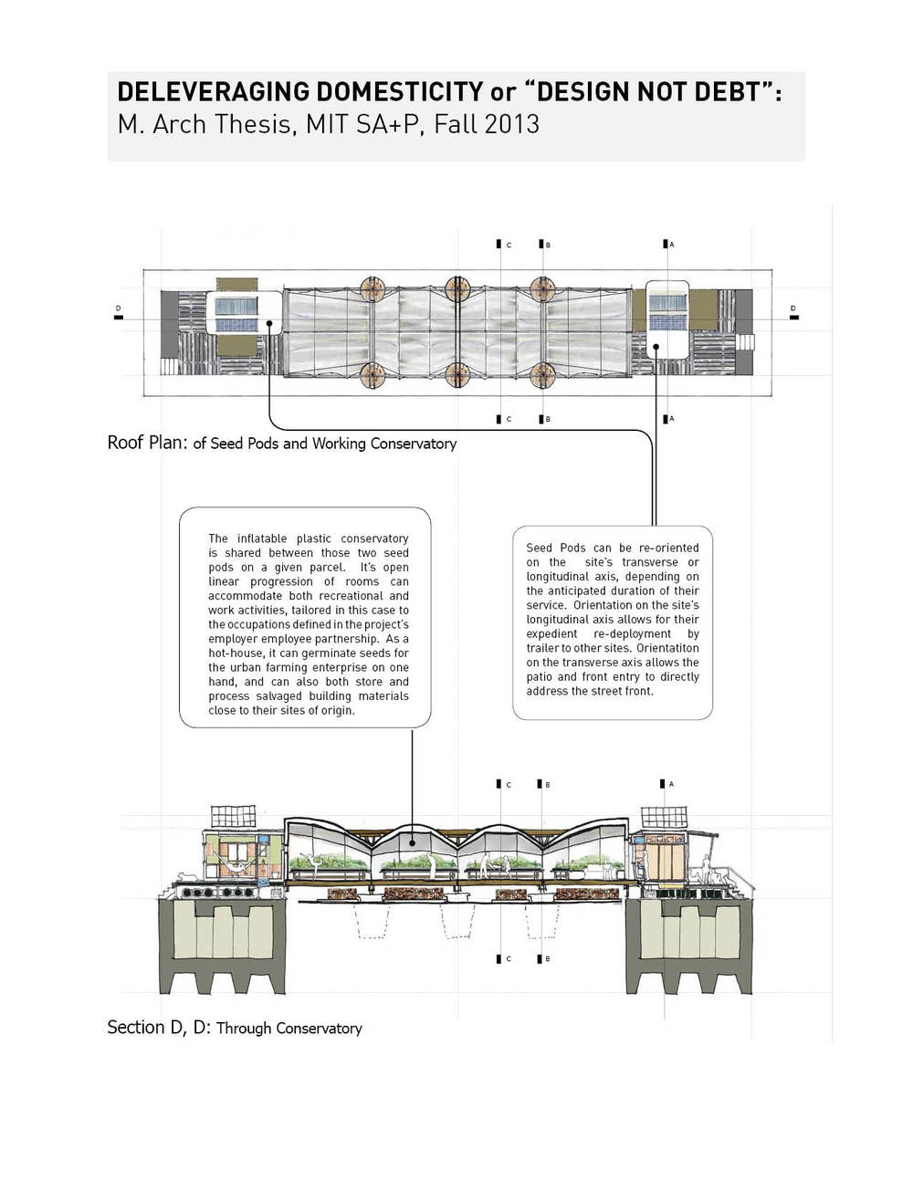 MIT_thesis7.jpg