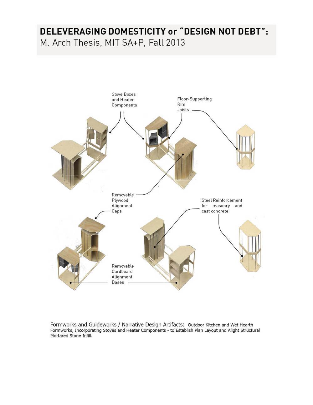 MIT_thesis34.jpg