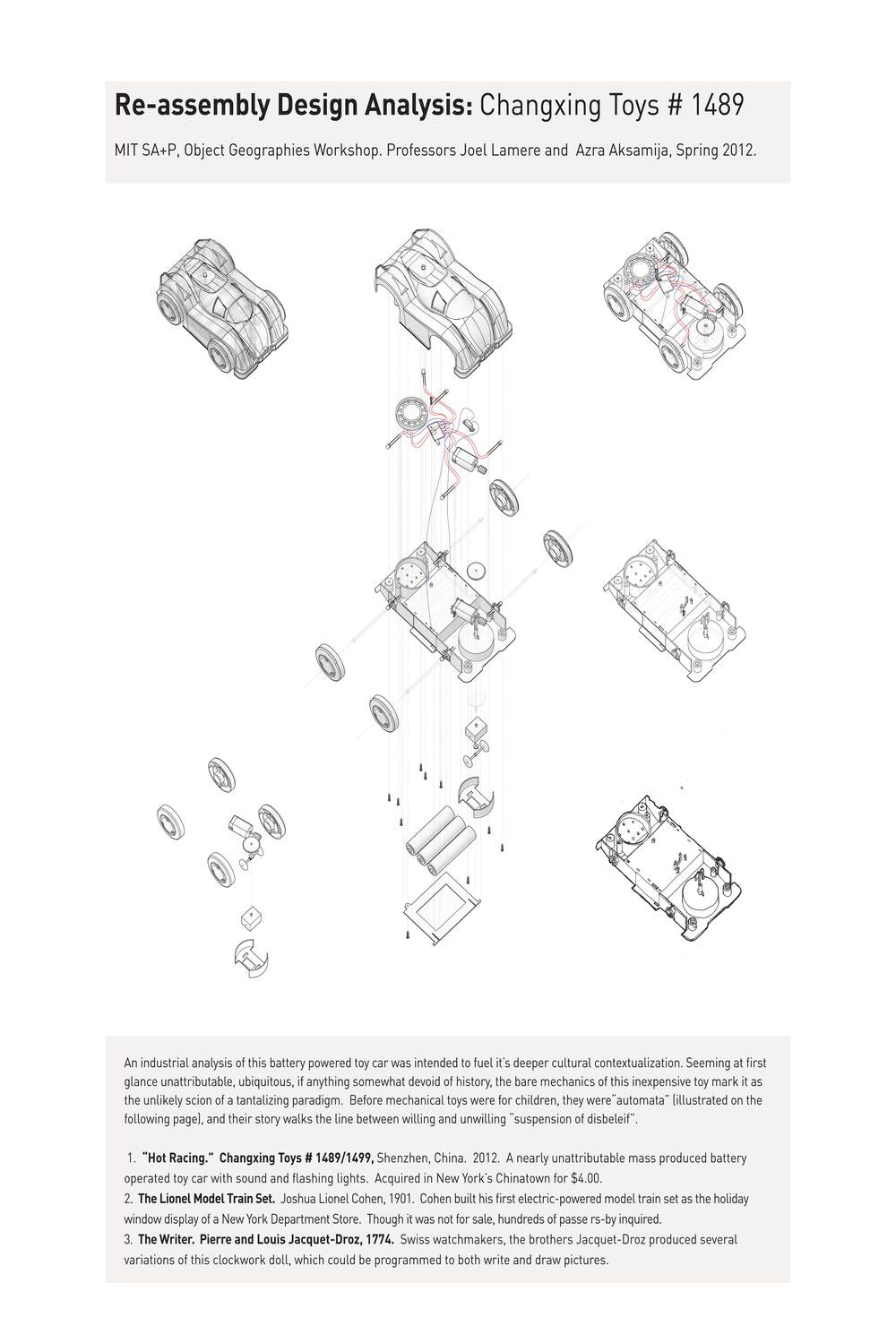 Geographies_Portfolio_HIREZ_03_05_2013_Page_1.jpg