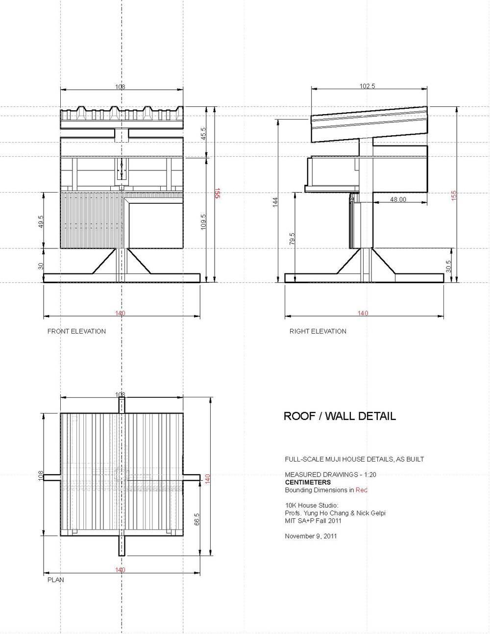 1to1MujiDrawings_Page_5.jpg