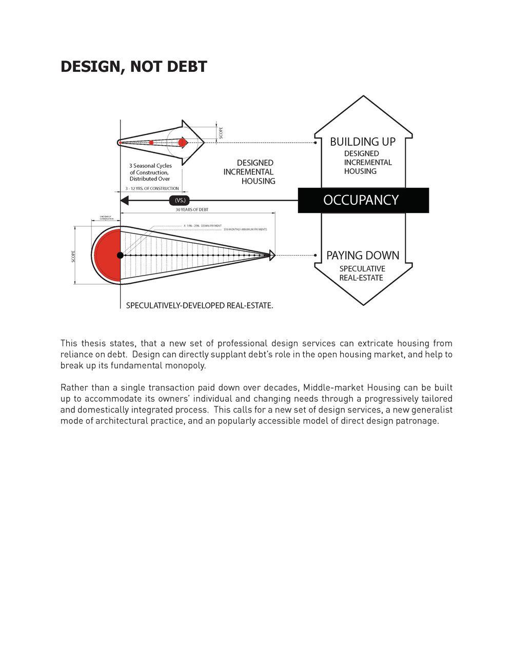 DSA_CMiller_Thesis_Slides_Boards_03_30_2013_Page_07.jpg