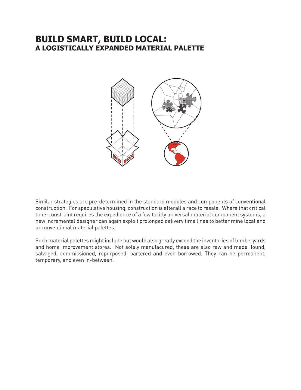 DSA_CMiller_Thesis_Slides_Boards_03_30_2013_Page_10.jpg
