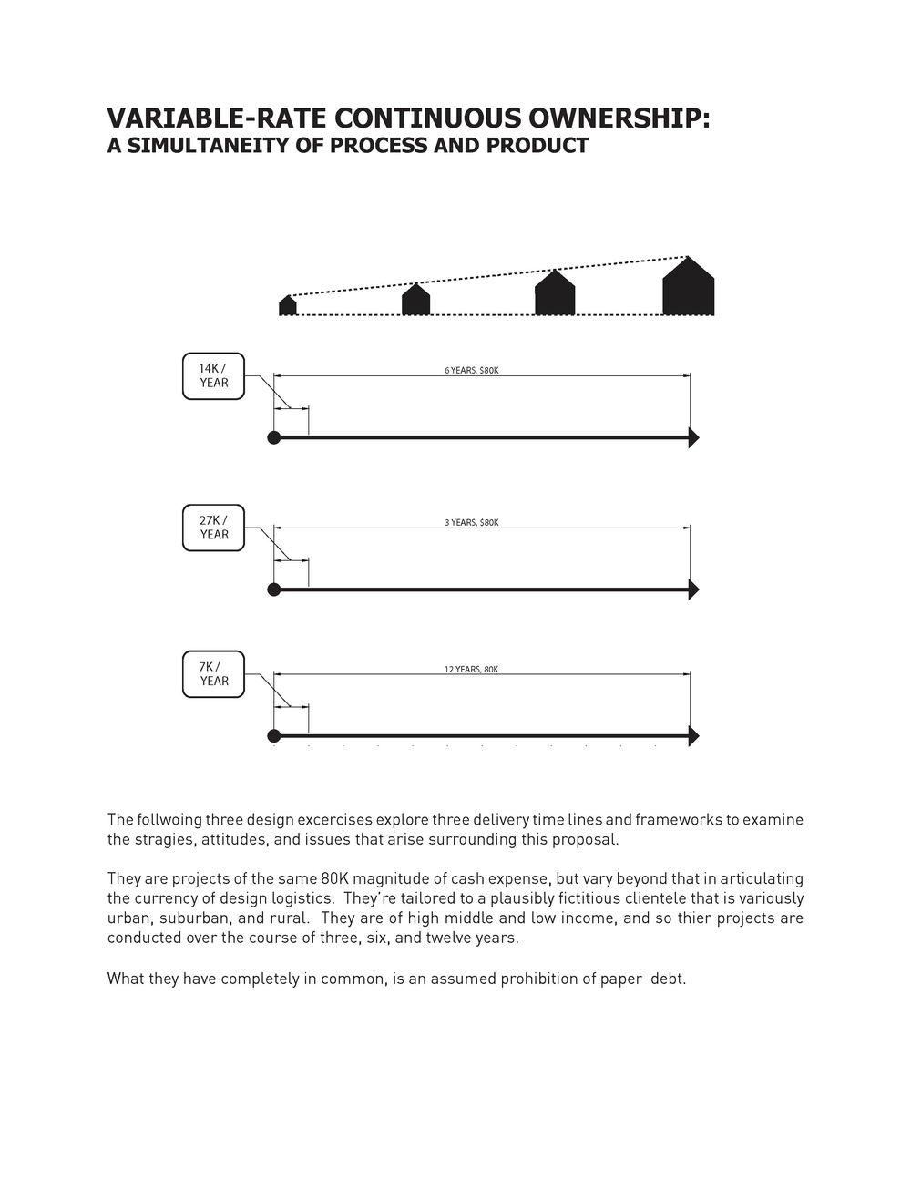 DSA_CMiller_Thesis_Slides_Boards_03_30_2013_Page_18.jpg