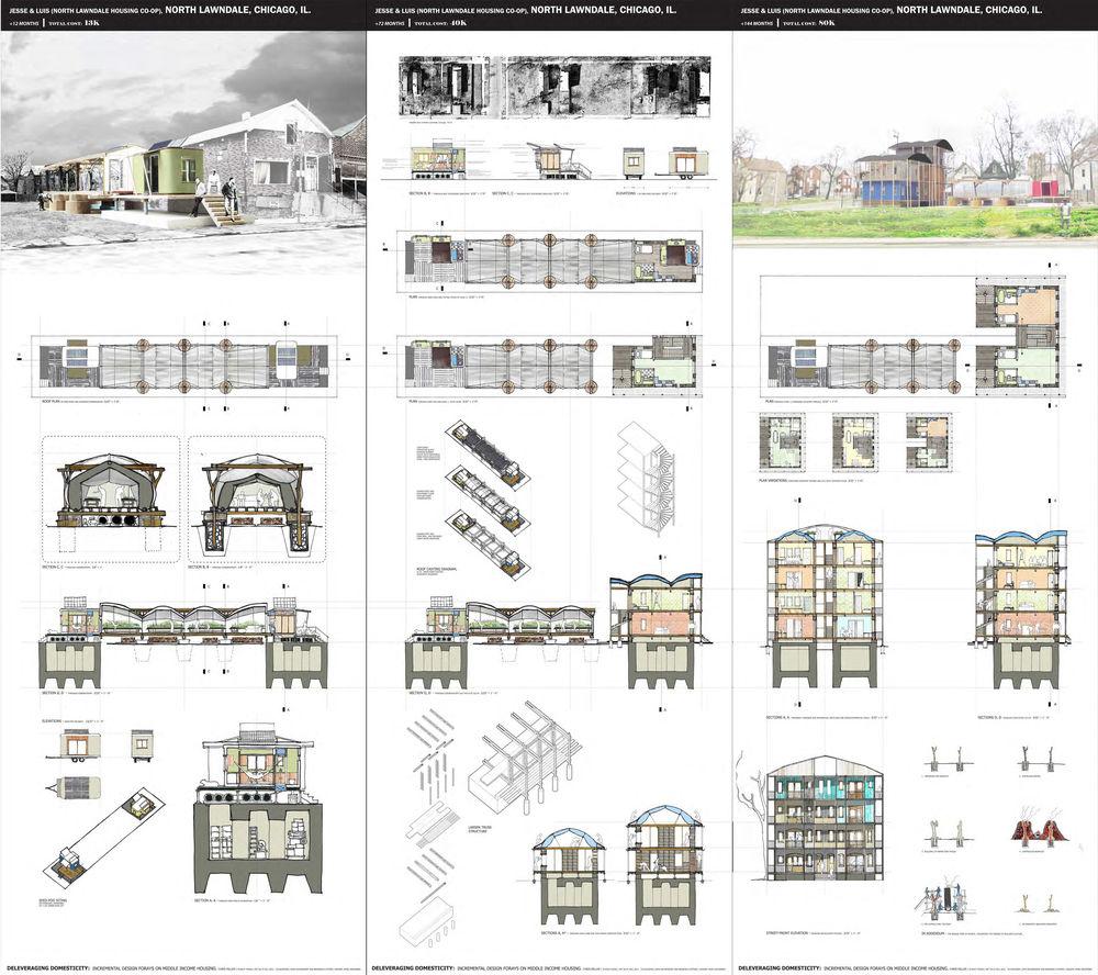 DSA_CMiller_Thesis_Slides_Boards_03_30_2013_Page_19.jpg