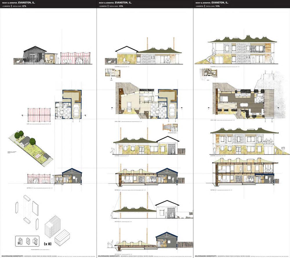 DSA_CMiller_Thesis_Slides_Boards_03_30_2013_Page_20.jpg