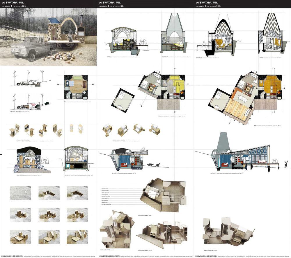 DSA_CMiller_Thesis_Slides_Boards_03_30_2013_Page_21.jpg