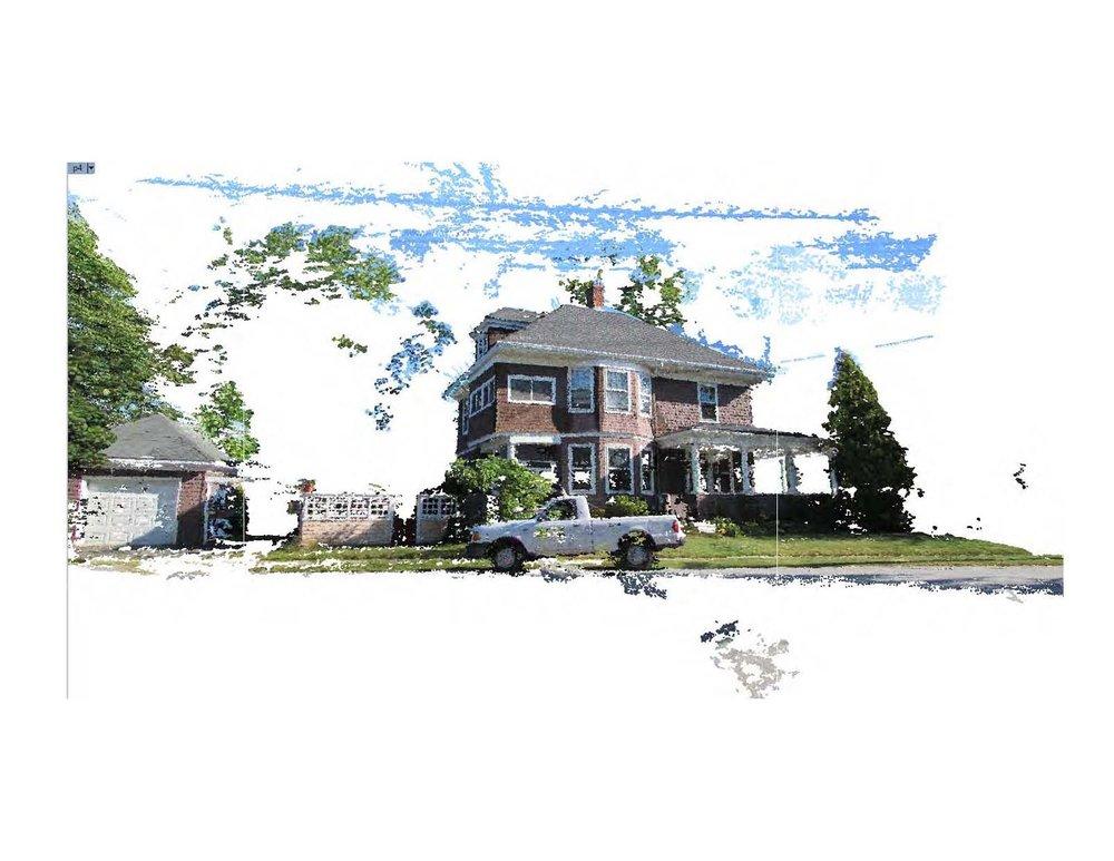 Ladybug_7-Homestead_Binder1_Page_02.jpg