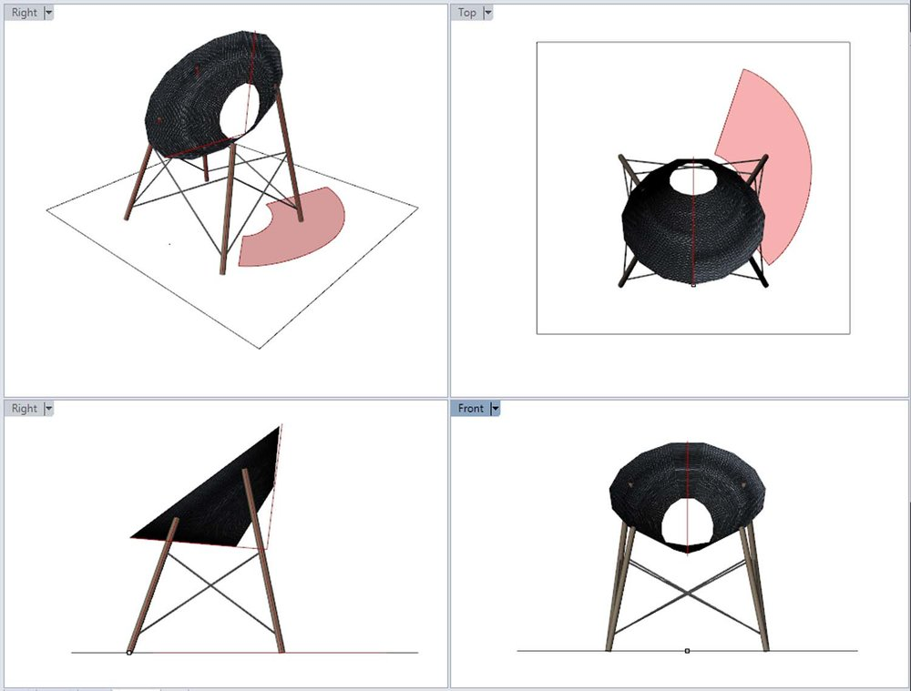 1Cone-Stick-Chair-Thumb.jpg
