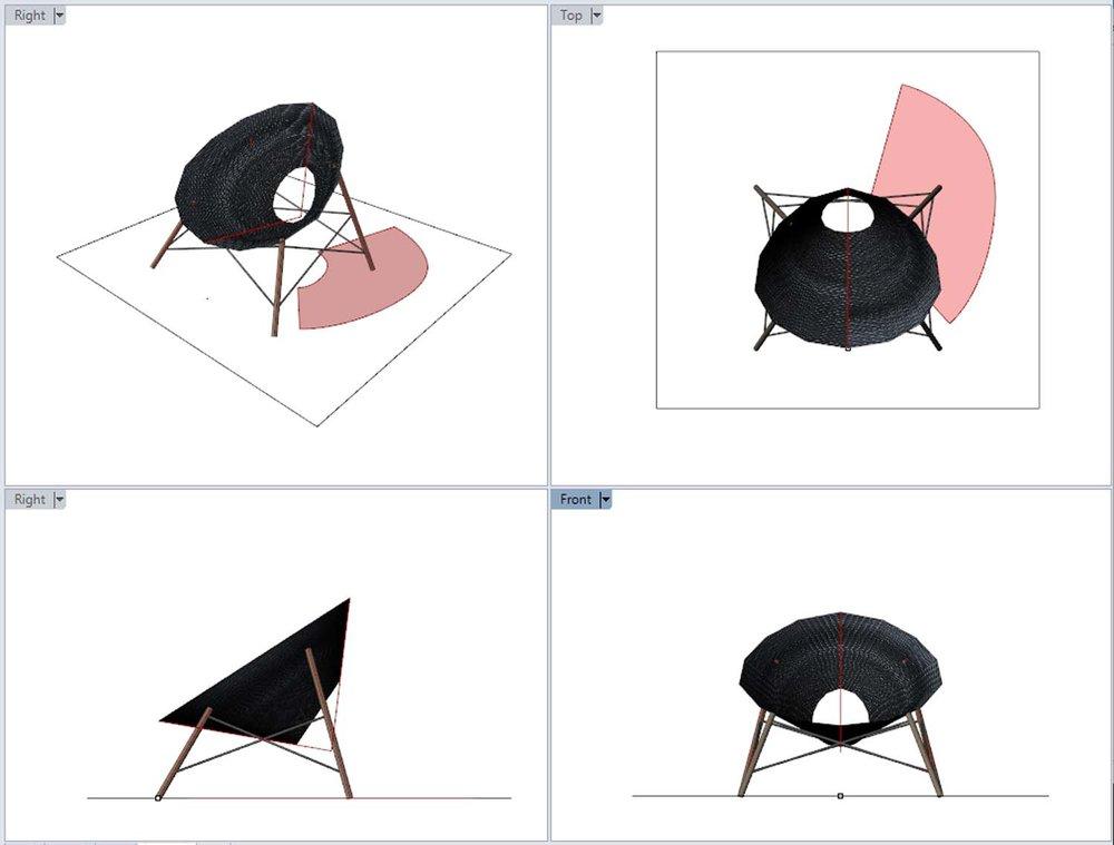 4Cone-Stick-Chair-Thumb.jpg