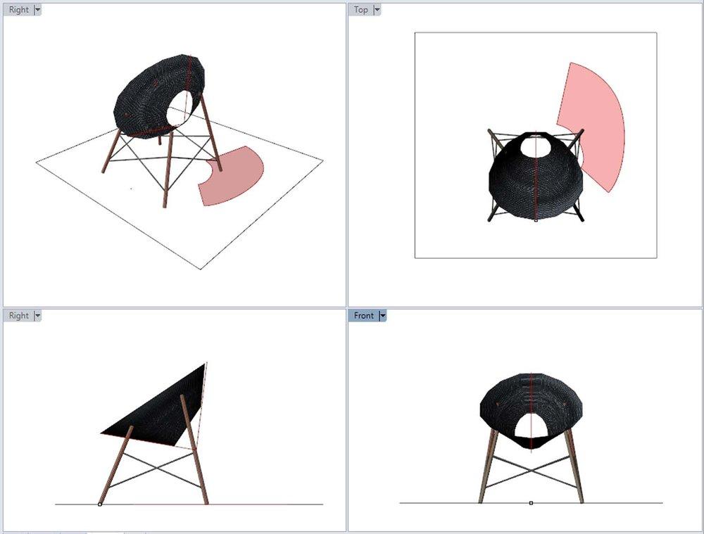 5Cone-Stick-Chair-Thumb.jpg