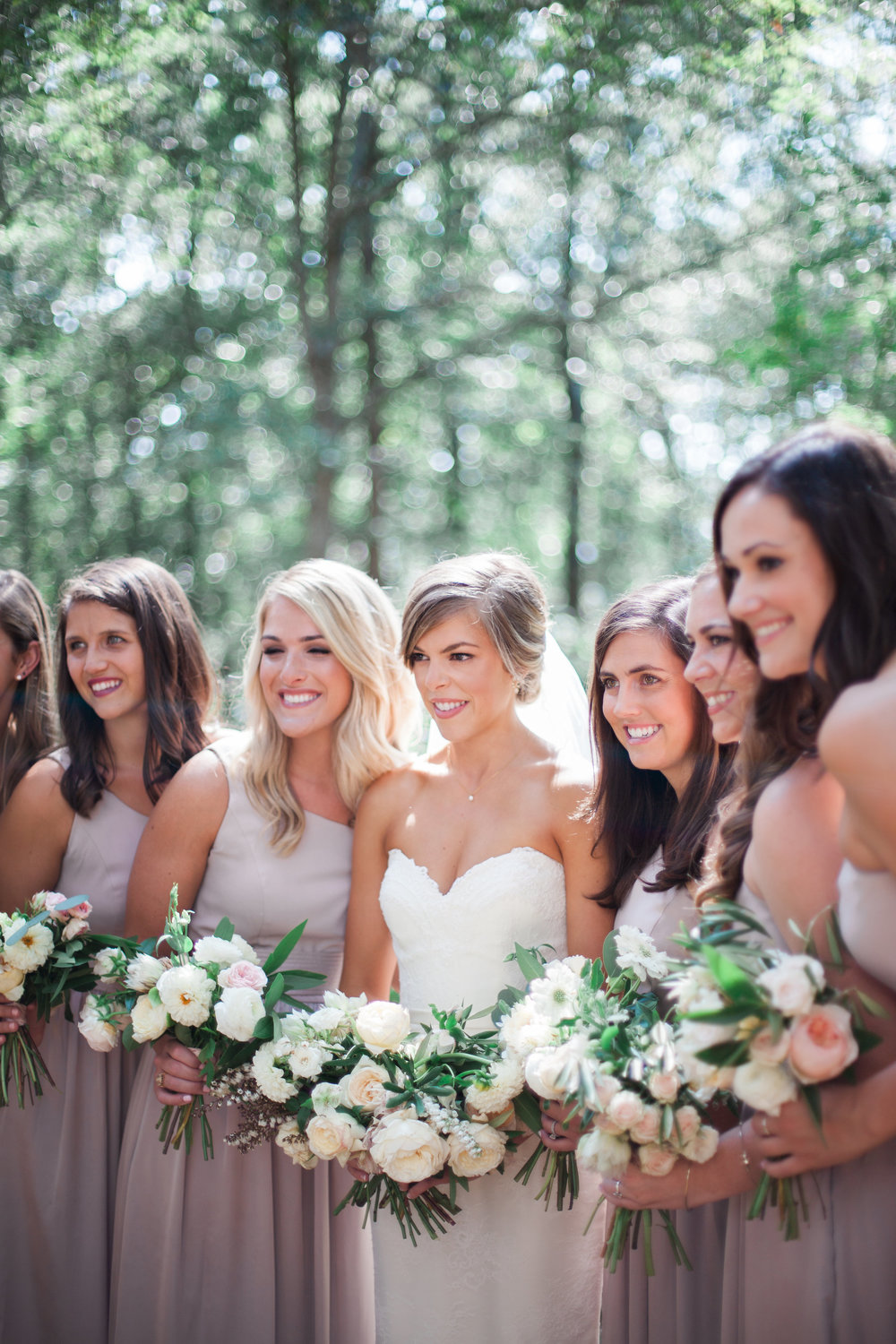 stuckey_bridal-party47.jpg