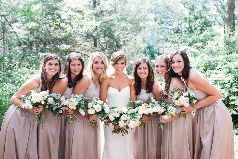 stuckey_bridal-party50.jpg