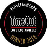 Time Out Winner Badge.png