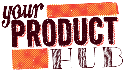 Your Product Hub