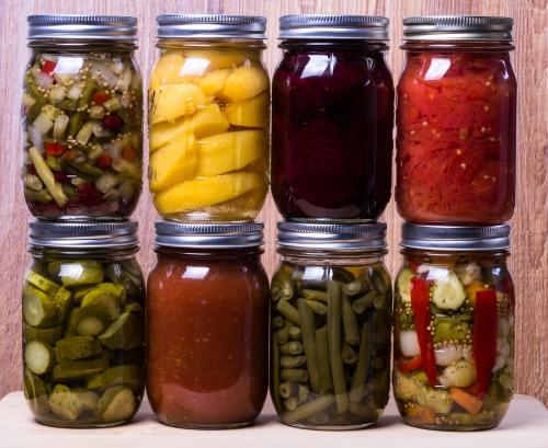 mason-canning-jars.jpg