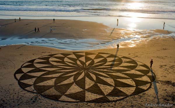 beach-art14.jpg