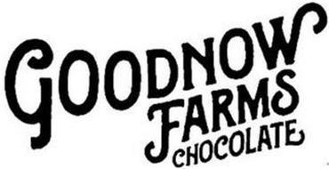 goodnow-farms-chocolate-86944690.jpeg