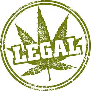 legal-weed-stamp-300x299.jpg
