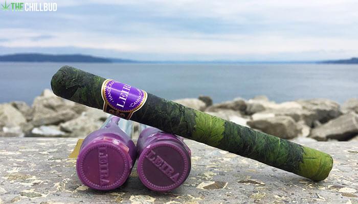 Leira-Cannabis-Cigars-Cannagars-thechillbud.jpg