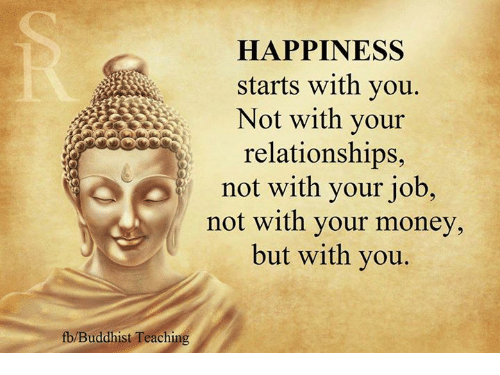 happiness-starts-with-you-not-with-your-relationships-not-with-11241745.png