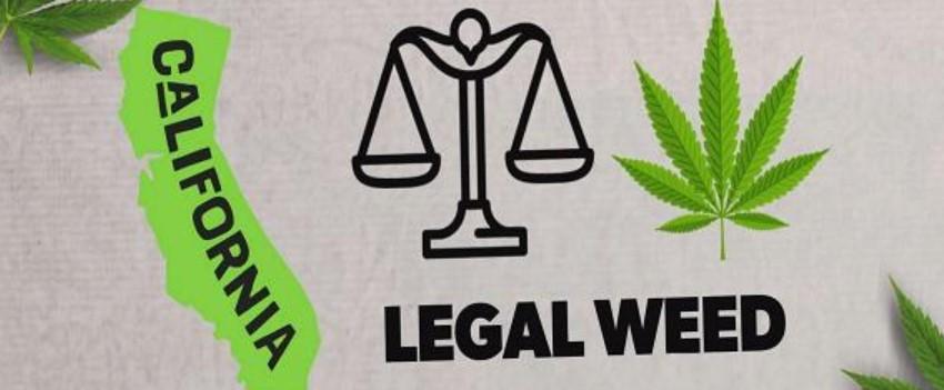 Legal-Marijuana.jpg