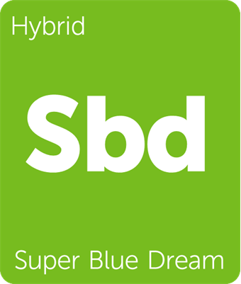 superbluedream.png