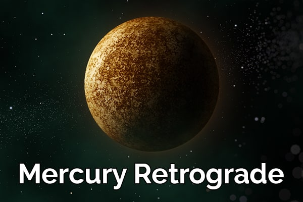 Mercury-Retrograde-2017-592.jpg