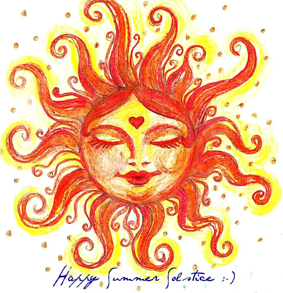 Happy-Summer-Solstice-Sun-Painting.jpg