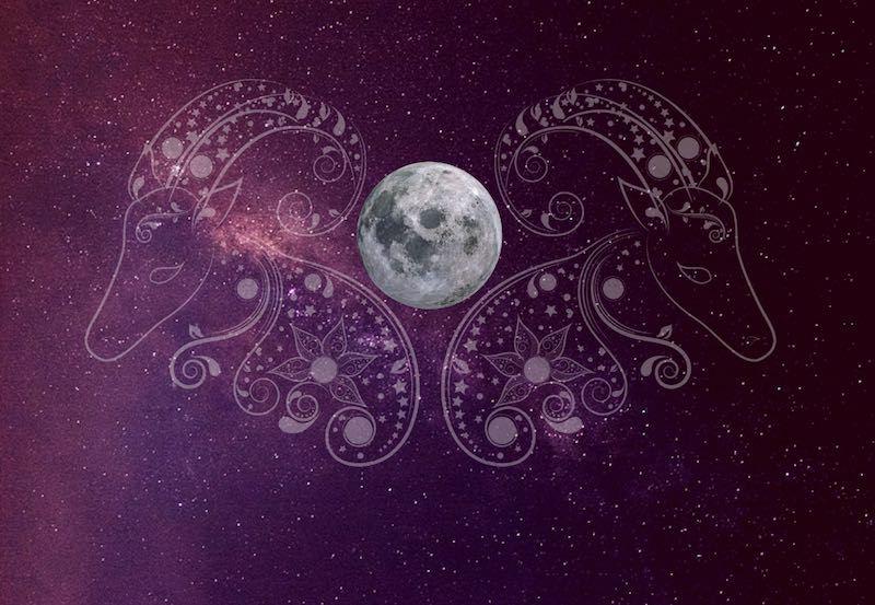 capricorn-full-moon-ritual.jpg