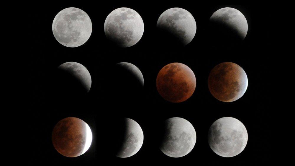 lunar-eclipse-longest-21st-century.jpg