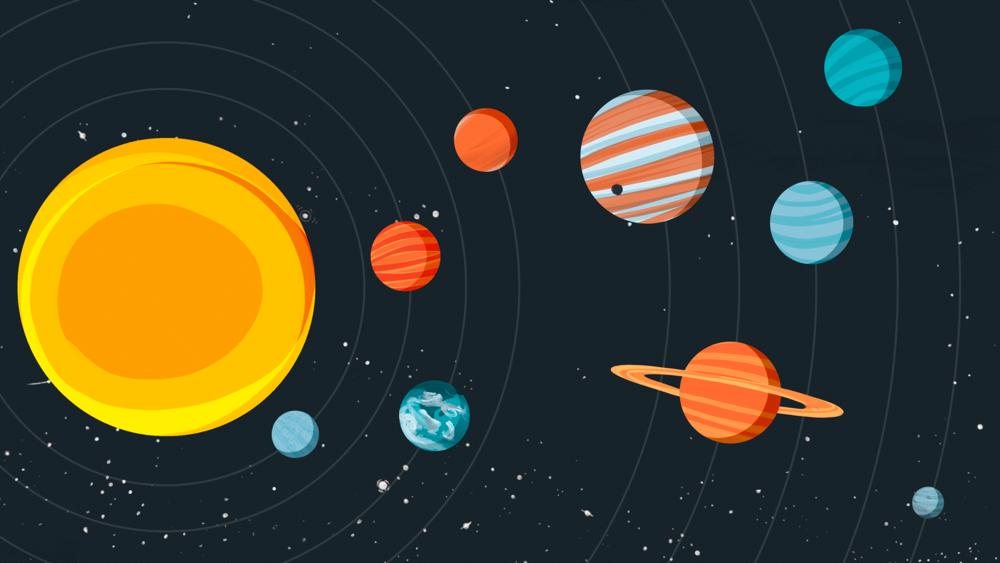 solsystem_0.png