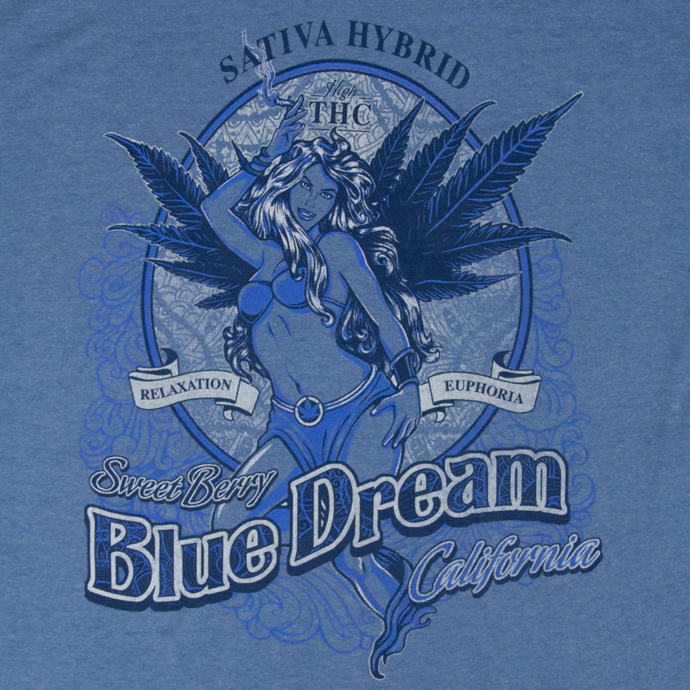 4742-seven-leaf-blue-dream-strain-light-blue-t-shirt-mens-2.jpg