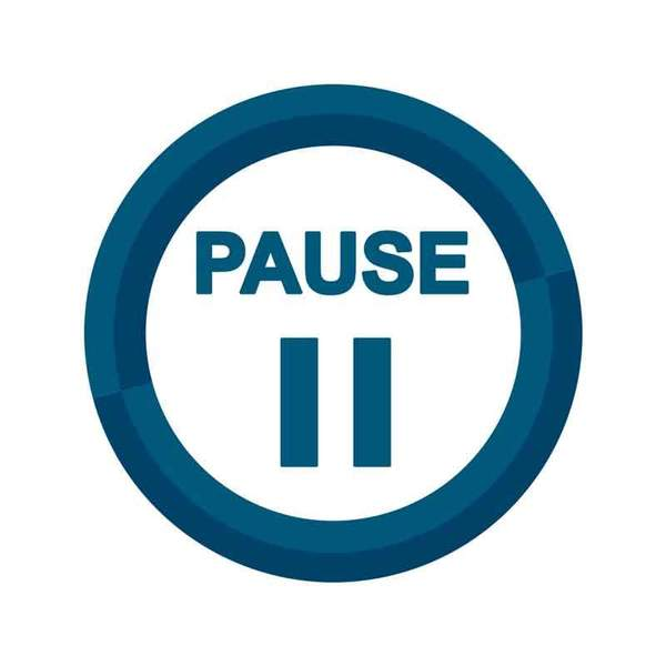 pause-button-product-image-800x800_f3f57550-aa1a-48f8-adf2-5e4ce5439752_600x.jpg