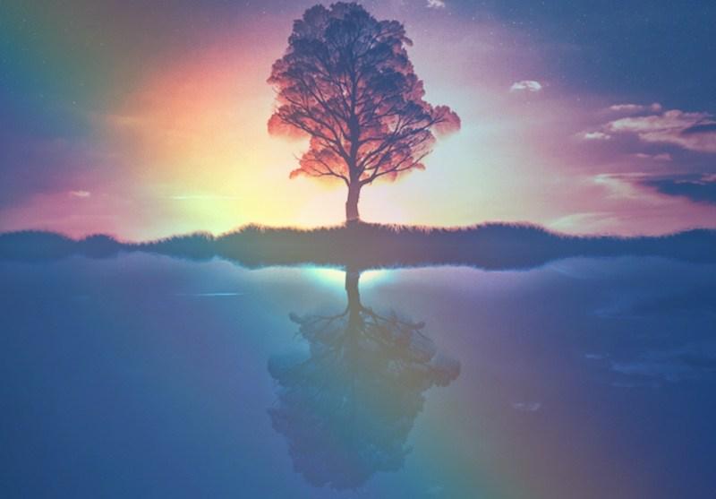 solstice-spiritual-meaning.jpg