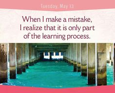 3d78f485767798b5825db24681d8d3b7--louise-hay-affirmations-positive-affirmations.jpg