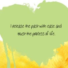 cool-louise-hay-good-thoughts-quote-awesome-wisdom-cards-affirmations-louise-hay-of-cool-louise-hay-good-thoughts-quote.jpg