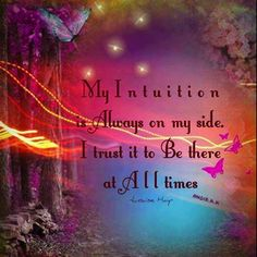 334d20ec2eebeede5050ff988a7827d5--louise-hay-affirmations-daily-affirmations.jpg