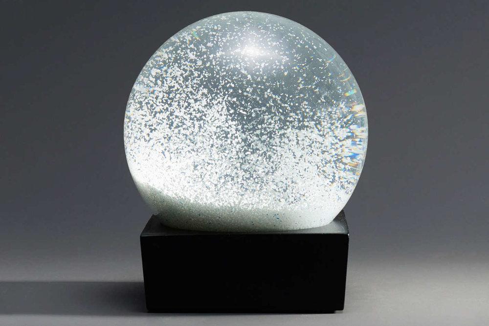 27-Snowball_Snow_Globe-lede.w710.h473.2x.jpg