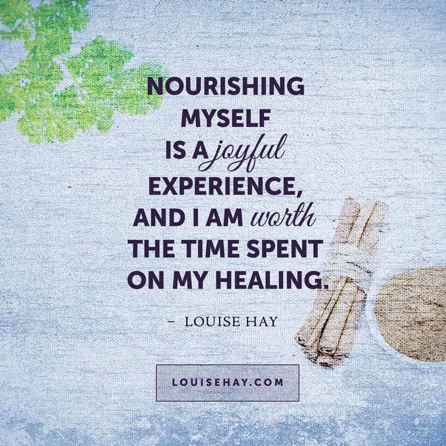 louise-hay-quotes-nourishment-healing.jpg