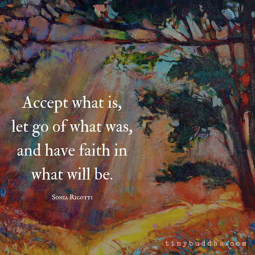 Accept-what-is.png