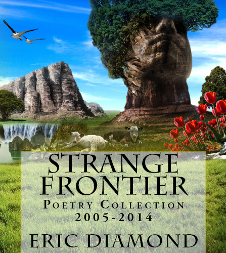 strangefrontiercover.png