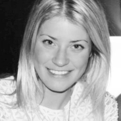 Laura Katherine Smith, Creative Director