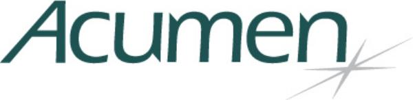 bermuda recruitment agency