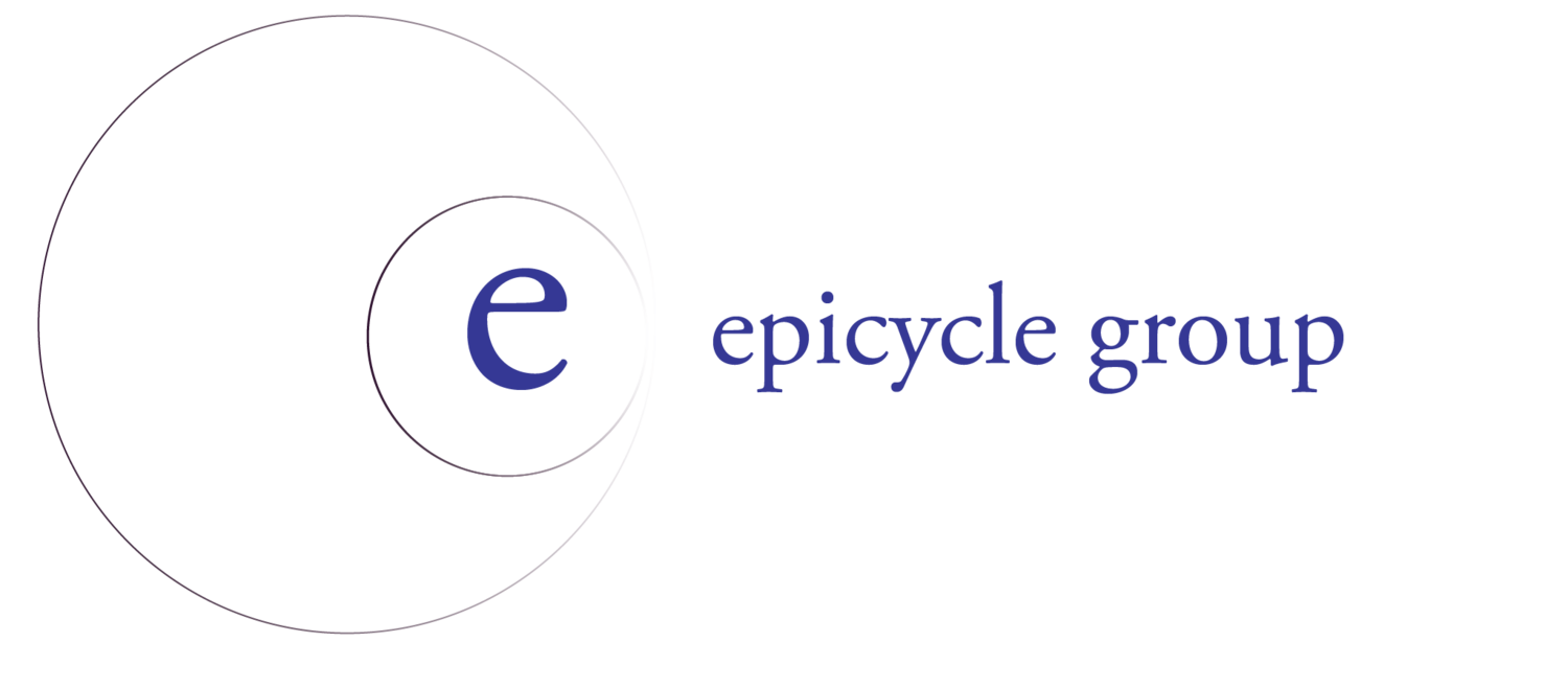 epicycle group