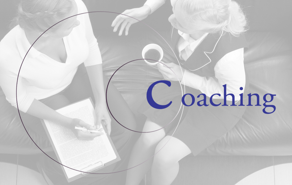 coaching-w-image.jpg