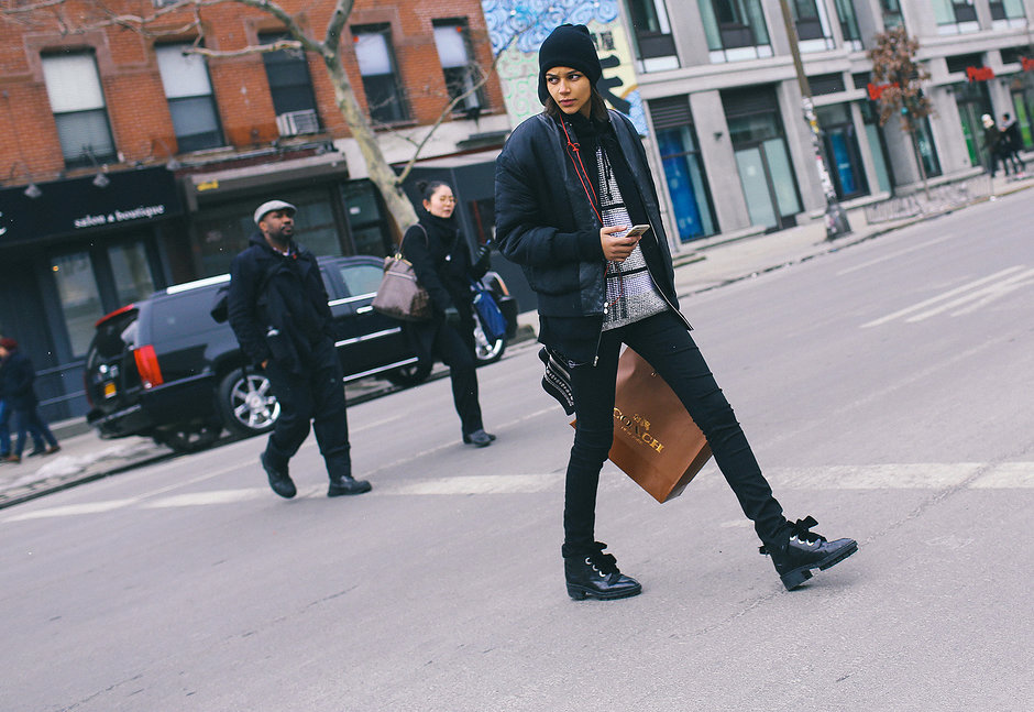 NYFW-Street-Day1-6.jpg