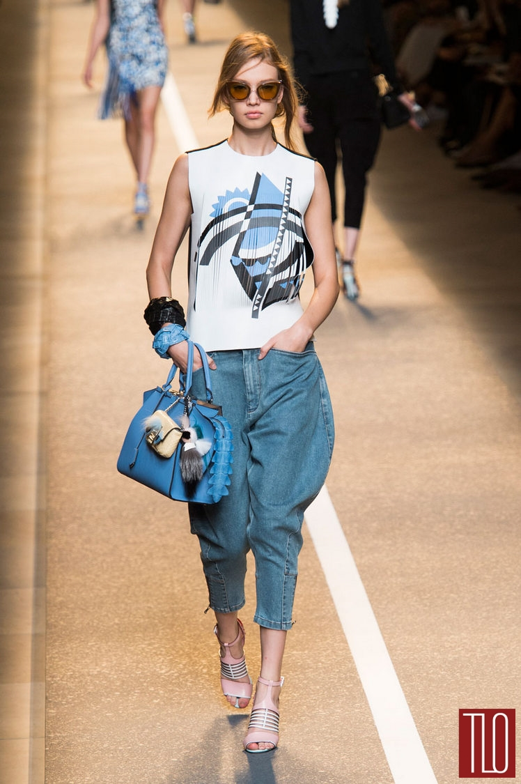 Spring-2015-Collections-Trends-Denim-Fashion-Tom-Lorenzo-Site-TLO-9.jpg