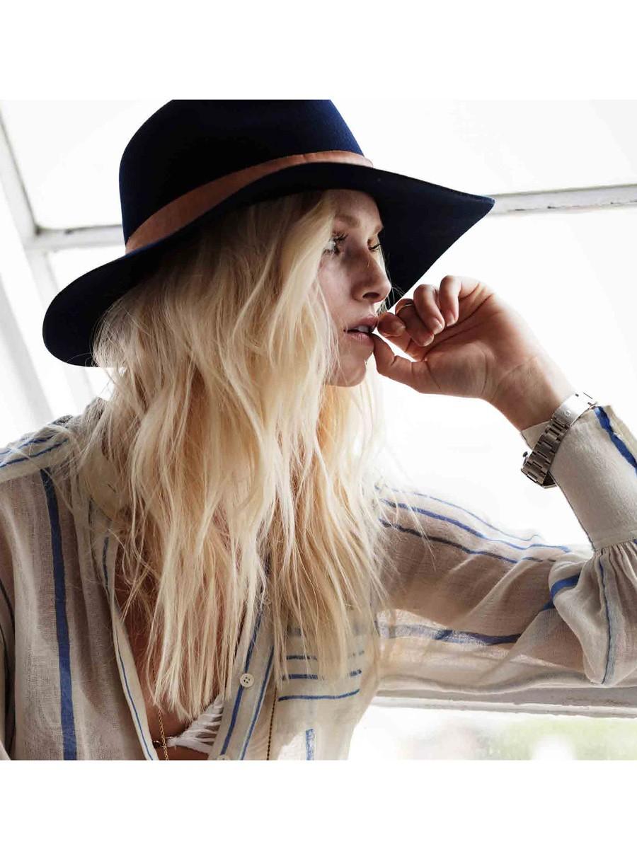 janessa-leone-amelia-hat-in-navy.jpg