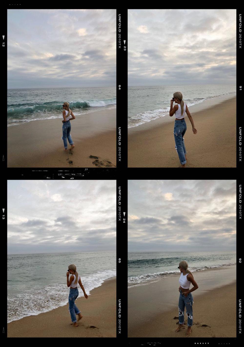 Beach_Drinks_01